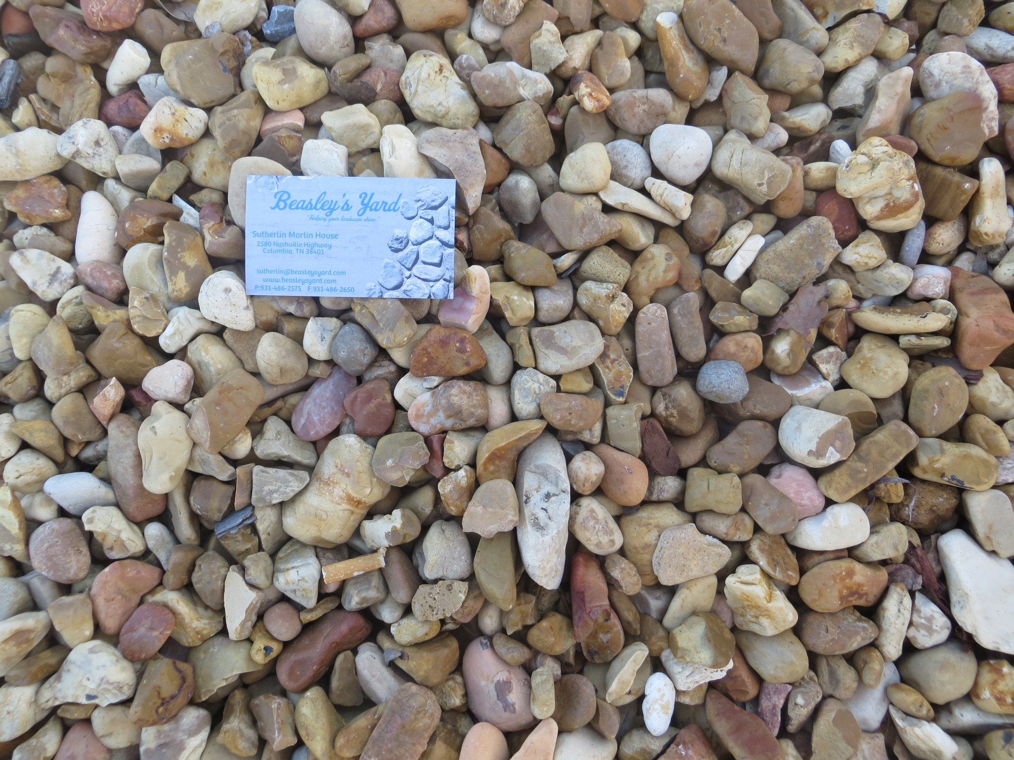 stunning garden decorative concept decor bridges gravel image and illinois style small pebbles supply landscape for